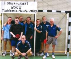 TT_2008_09_Meister_Mannschaft_2