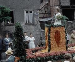 Festzug 1958 (3)