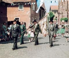 Festzug 1968 (2)
