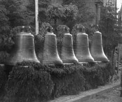 Neue Glocken 1950 (2)