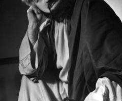 Judas Joh Elbert 1957