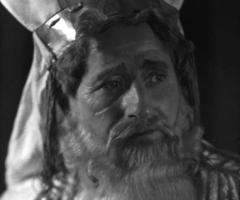 Kaiphas Fr Sommer 1957