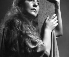 Magdalena R Kolb 1957