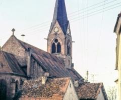 Althohlstr 1968