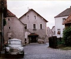 Althohlstr Alte Schule 35