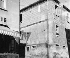 Althohlstr Drogerie Haus Wüst