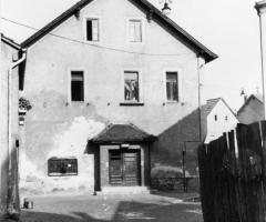 Althohlstr Rathaus