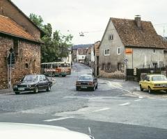 Ebersbacher Str 1968