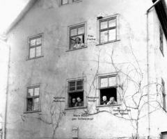 Ebersbacher Str 5 Rickert 1912