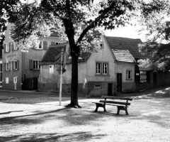 Ebersbacher Str