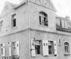Gailbacher Str Ecke Bleichstr