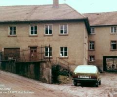 Hensbachstr Dorfmühle Kempf 1977 (1)