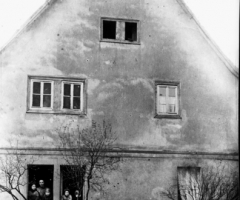 Marienstr 9 Milchsammelstelle Franz Josef