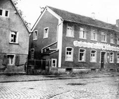 Marienstr Ratsstube (Traube)