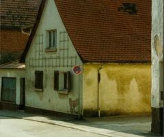Rosenstr 1989