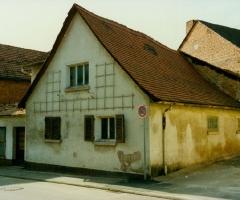 Rosenstr 1989 3