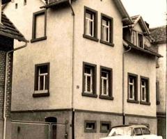 Rotwasserstr_23_Staudt_Opel