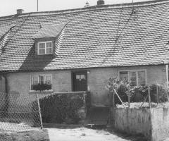 Schweinheimer Str 147 02