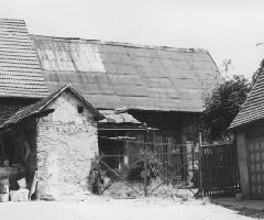 Schweinheimer Str 147 03