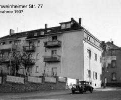 Schweinheimer Str 77