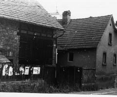 Schweinheimer Str Höhe Schwindbräu