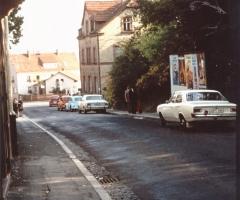 Schweinheimer Str Krenz 320