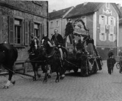 Schweinheimer Str Leeb 142-43