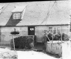 Schweinheimer Str Syndikus - Leeb