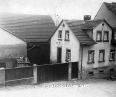 Unterhainstr Elbert