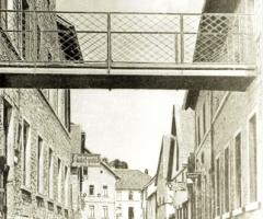 Alte Brauerei Rosengasse (2)