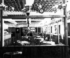 Alte Brauerei Innen Rosengasse